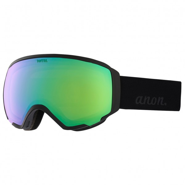 Anon - Women's WM1 MFI Sonar S2 (VLT 23%) + S1 (VLT 57%) - Skibriller