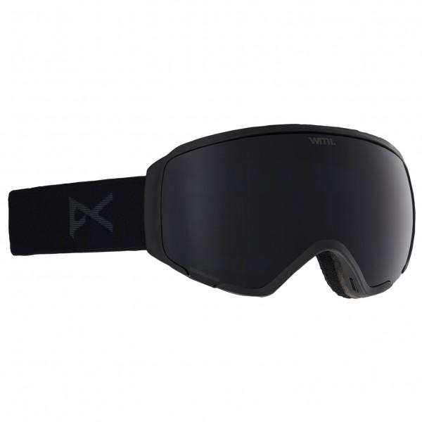 Anon - Women's WM1 Sonar S4 (VLT 8%) + S1 (VLT 46%) - Skibriller