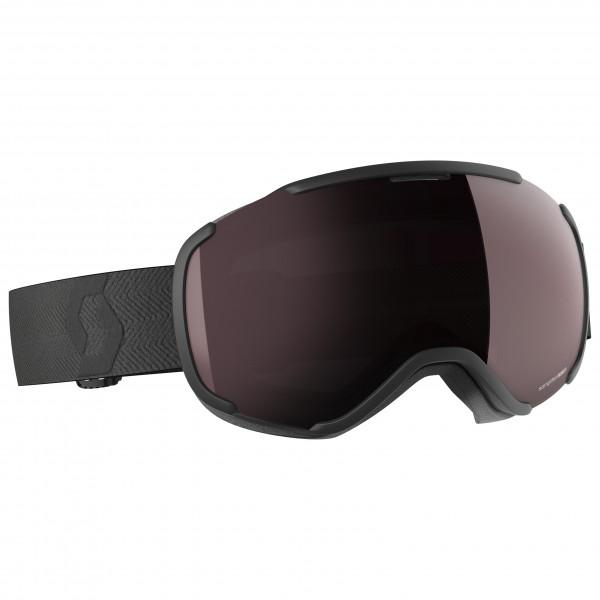 Scott - Goggle Faze II CAT S2 VLT 22% - Skidglasögon