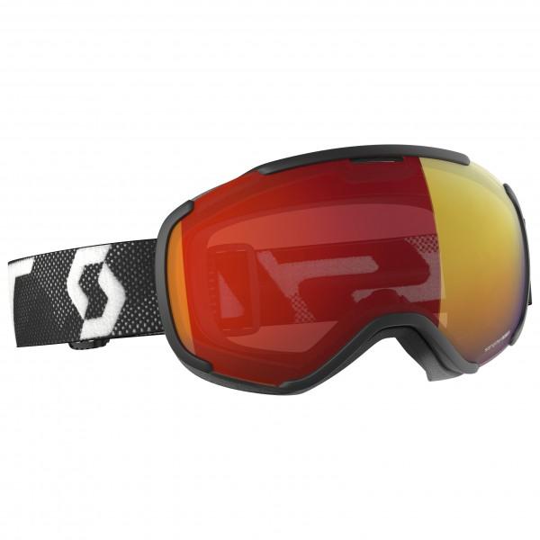 Scott - Goggle Faze II CAT S2 VLT 32% - Skibril