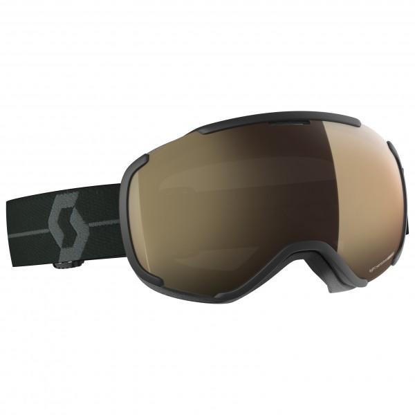 Scott - Goggle Faze II LS CAT S1-S3 VLT 15-45% - Gafas de esquí