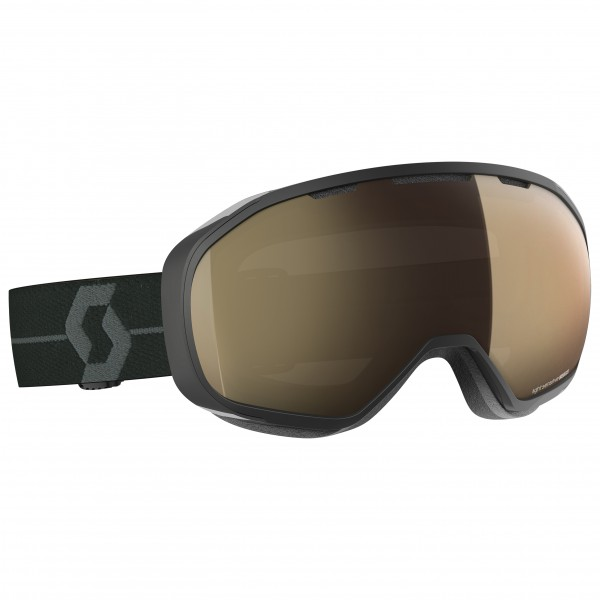 Scott - Goggle Fix LS CAT S1-S3 VLT 15-45% - Laskettelulasit