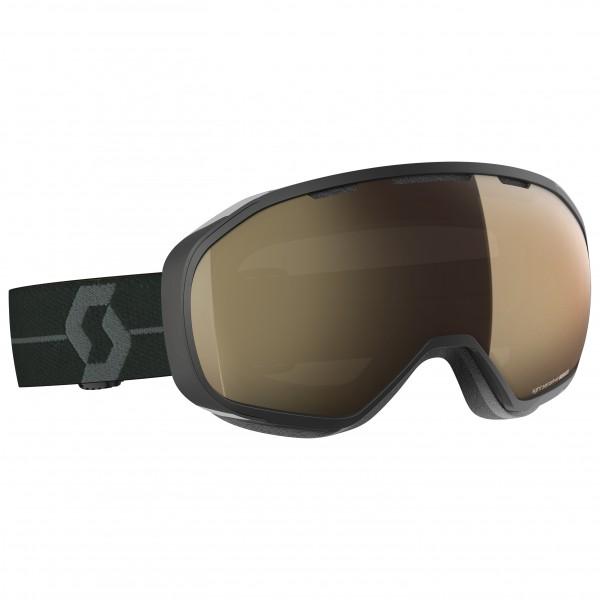Scott - Goggle Fix LS CAT S1-S3 VLT 15-45% - Skibrillen