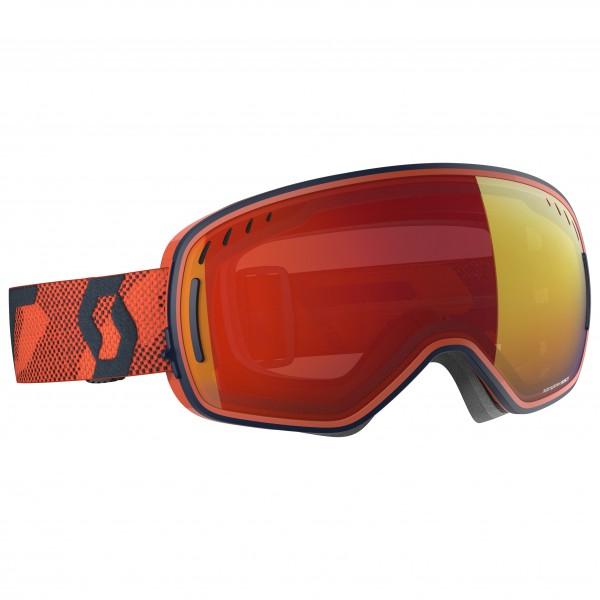 Scott - Goggle LCG CAT S1/ S2 VLT 61/31% - Skibrille