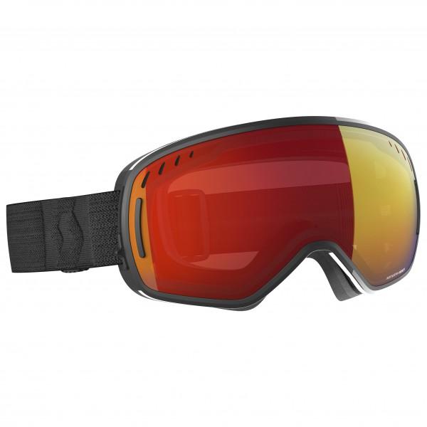 Scott - Goggle LCG CAT S2 VLT 32% - Skibrillen