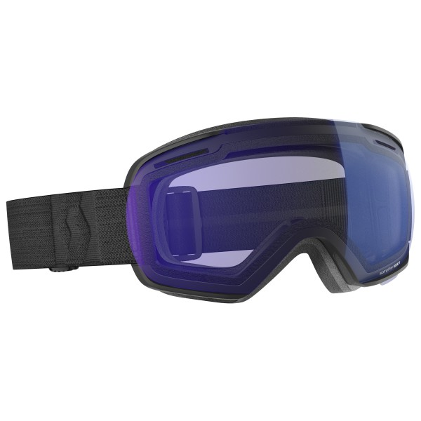Scott - Goggle Linx CAT S1 VLT 61% - Skibrille