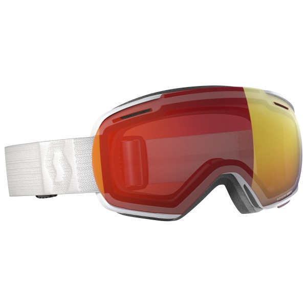 Scott - Goggle Linx CAT S2 VLT 31% - Skibrille