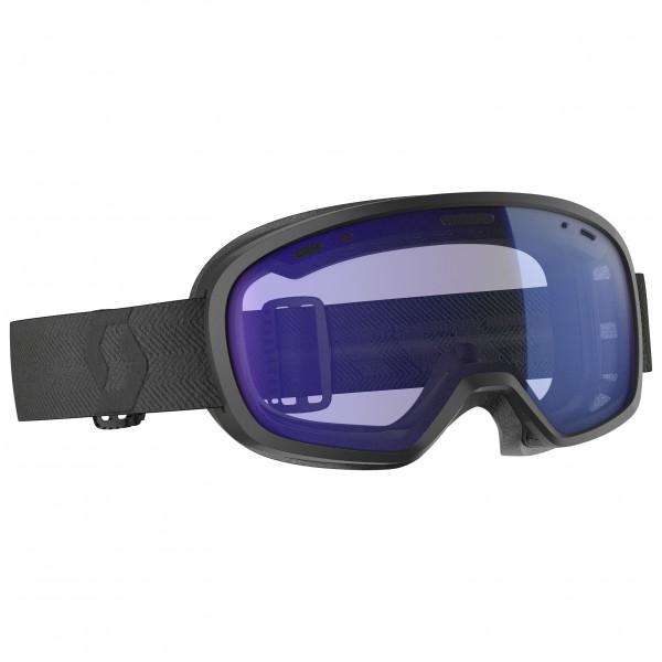 Scott - Goggle Muse Pro Illuminator CAT S1 VLT 58% - Skibrillen