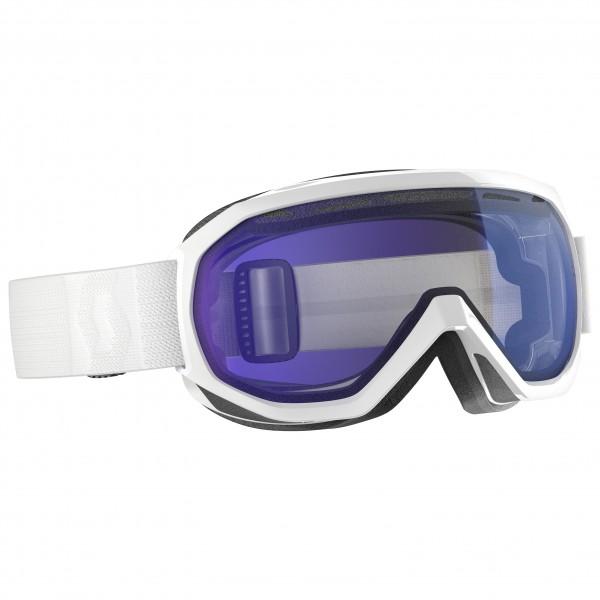 Scott - Goggle Notice OTG CAT S1 VLT 58% - Skibrillen