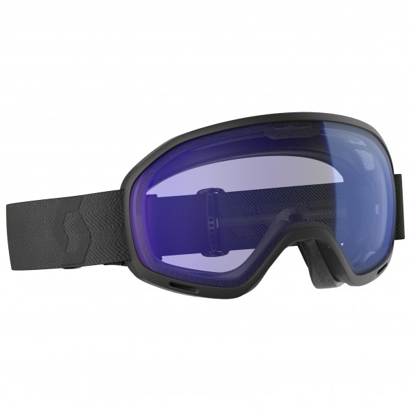 Scott - Goggle Unlimited II OTG CAT S1 VLT 58% - Skibriller