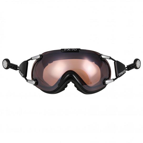 CASCO - FX70 Vautron S1-3 - Ski goggles