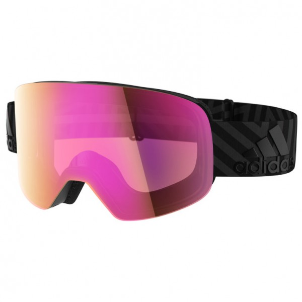 adidas eyewear - Backland S1-3 (VLT 13-62%) - Skibriller