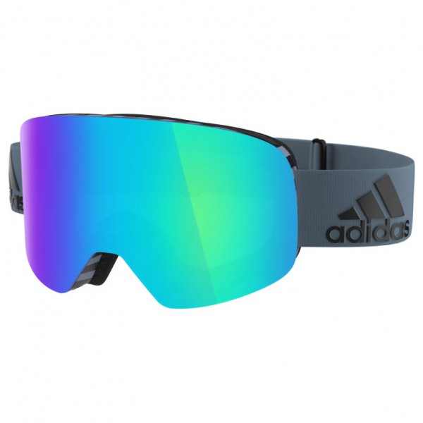 adidas eyewear - Backland S3 (VLT 13%) - Skidglasögon