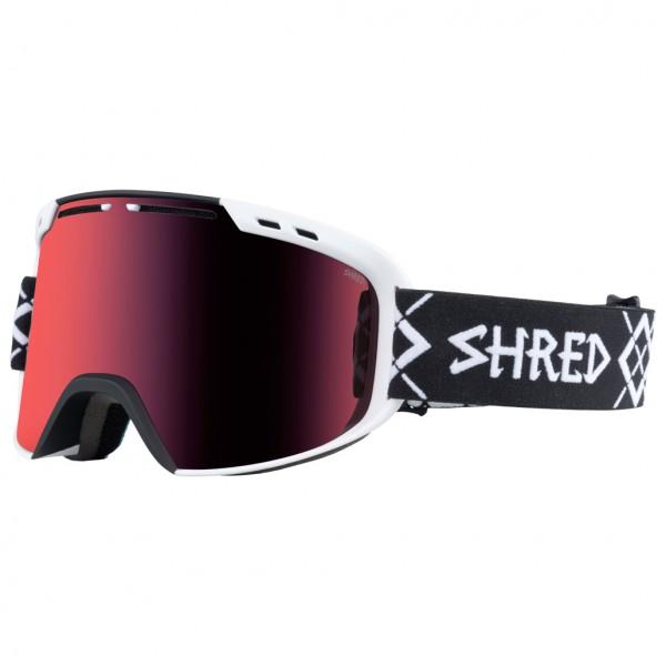 SHRED - Amazify S2 (Vlt 25%) - Skidglasögon