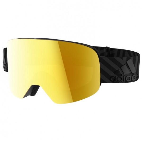 adidas eyewear - Backland S3 (VLT 14%) - Skibrillen