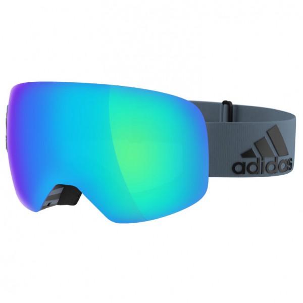 adidas eyewear - Backland Spherical S3 (VLT 13%) - Skidglasögon