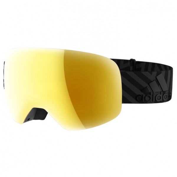 adidas eyewear - Backland Spherical S3 (VLT 14%) - Skibrille