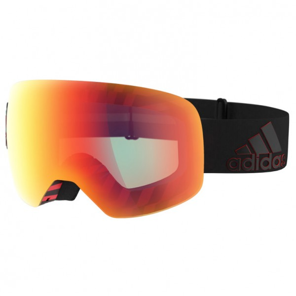 adidas eyewear - Backland Spherical S3 (VLT 17%) - Skibriller