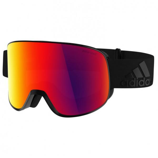 adidas eyewear - Progressor C Polarized S3 (VLT 17%) - Laskettelulasit