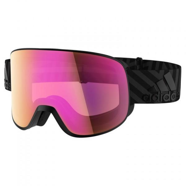 adidas eyewear - Progressor C S1-3 (VLT 13-62%) - Skibrille