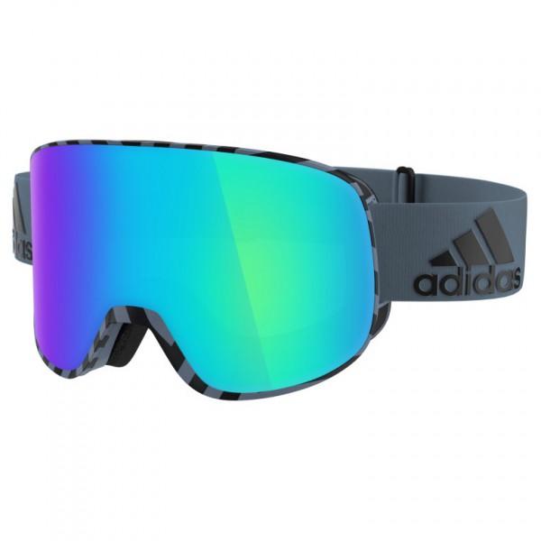 adidas eyewear - Progressor C S3 (VLT 13%) - Skibriller