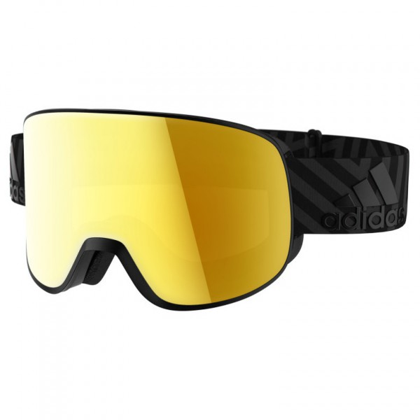 adidas eyewear - Progressor C S3 (VLT 14%) - Laskettelulasit