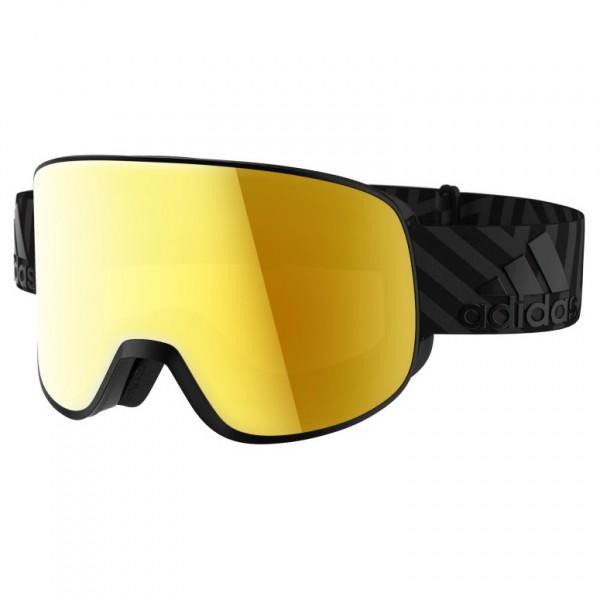 adidas eyewear - Progressor C S3 (VLT 14%) - Skibrille