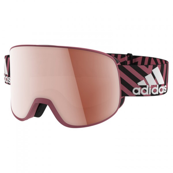 adidas eyewear - Progressor C S3 (VLT 16%) - Skidglasögon