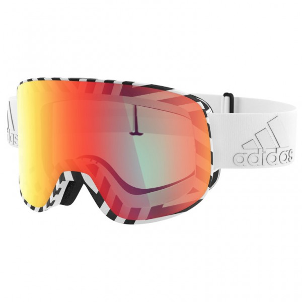 adidas eyewear - Progressor C S3 (VLT 17%) - Ski goggles