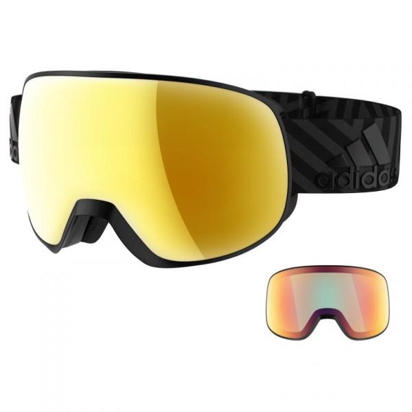 adidas eyewear - Progressor Pro Pack S3 (VLT 14%) - Skibrillen