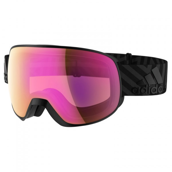 adidas eyewear - Progressor S1-3 (VLT 13-62%) - Skidglasögon