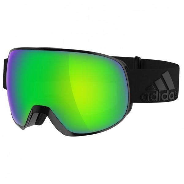 adidas eyewear - Progressor S3 (VLT 13%) - Laskettelulasit