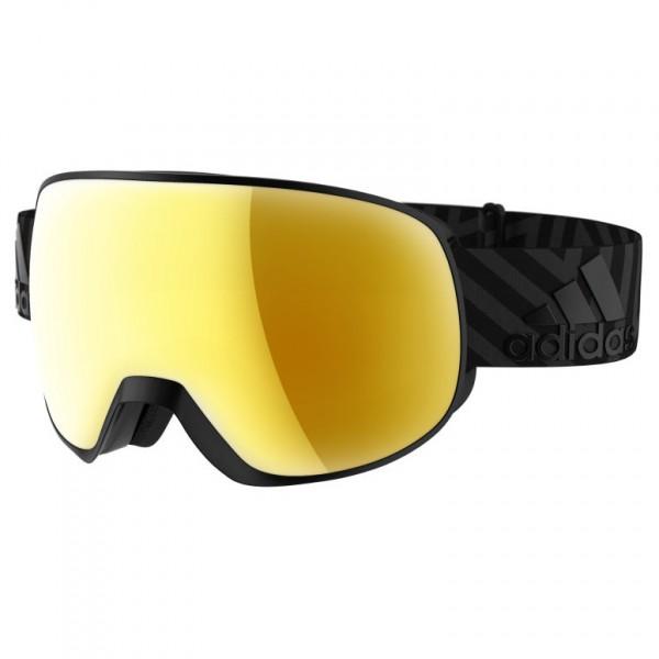 adidas eyewear - Progressor S3 (VLT 14%) - Laskettelulasit