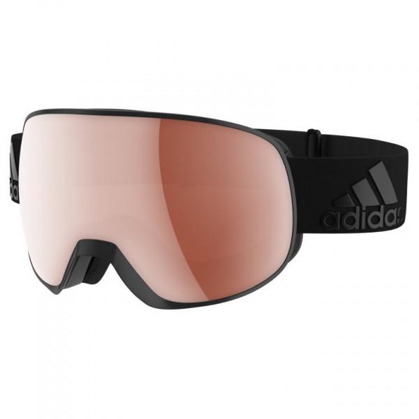 adidas eyewear - Progressor S3 (VLT 16%) - Ski goggles