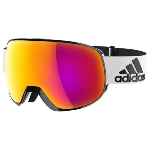 adidas eyewear - Progressor S3 (VLT 17%) - Skibrille