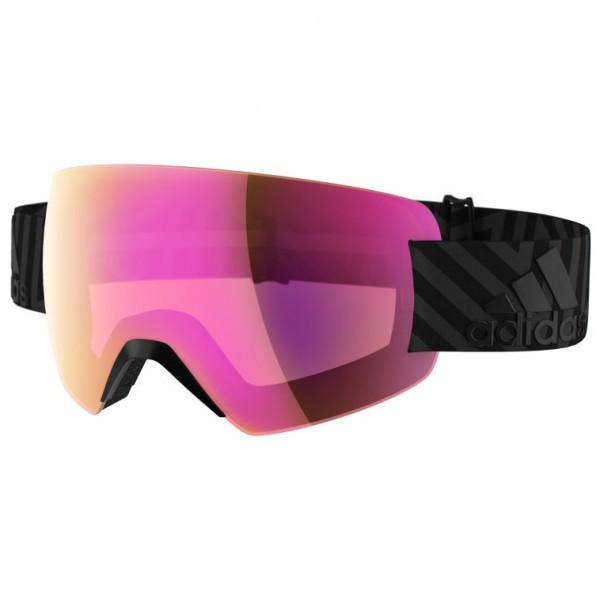 adidas eyewear - Progressor Splite S1-3 (VLT 13-62%) - Skidglasögon
