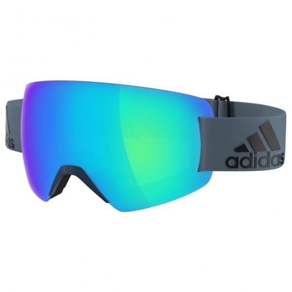adidas eyewear - Progressor Splite S3 (VLT 13%) - Masque de ski