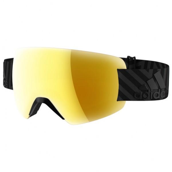 adidas eyewear - Progressor Splite S3 (VLT 14%) - Skibrille