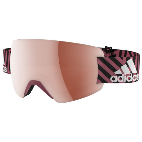 adidas eyewear - Progressor Splite S3 (VLT 16%) - Skidglasögon