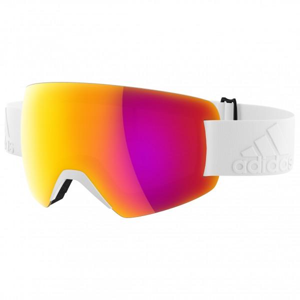adidas eyewear - Progressor Splite S3 (VLT 17%) - Skidglasögon