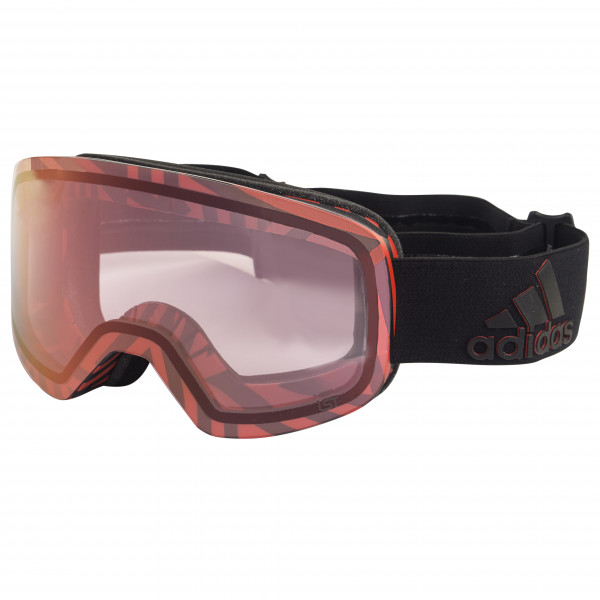 adidas eyewear - Backland S1 (VLT 63%) - Skibrille