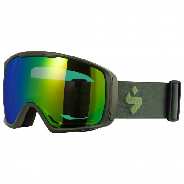Sweet Protection - Clockwork Rig S3 (VLT 14%) - Skibrille