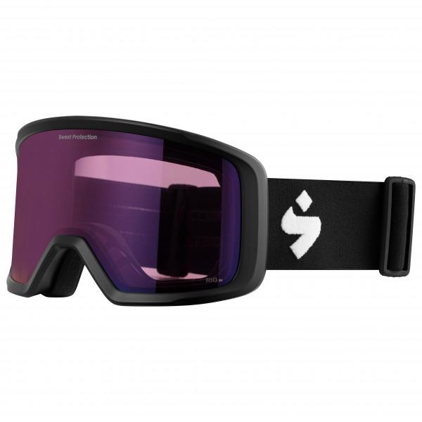 Sweet Protection - Firewall Rig S2 (VLT 24%) - Ski goggles
