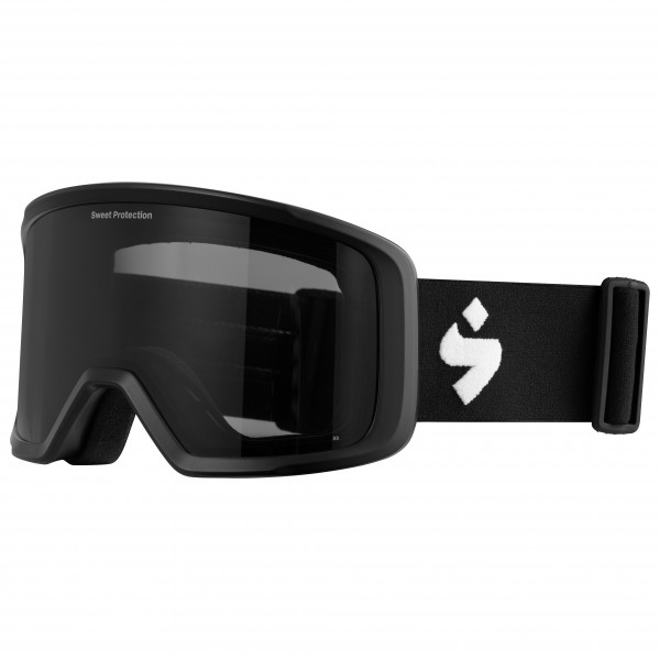 Sweet Protection - Firewall S1 (VLT 68%) - Skibrille