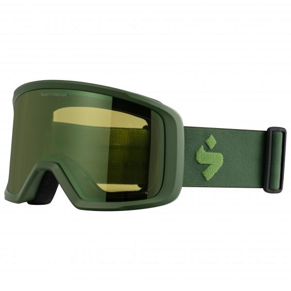 Sweet Protection - Firewall S2 (VLT 22%) - Skibrille