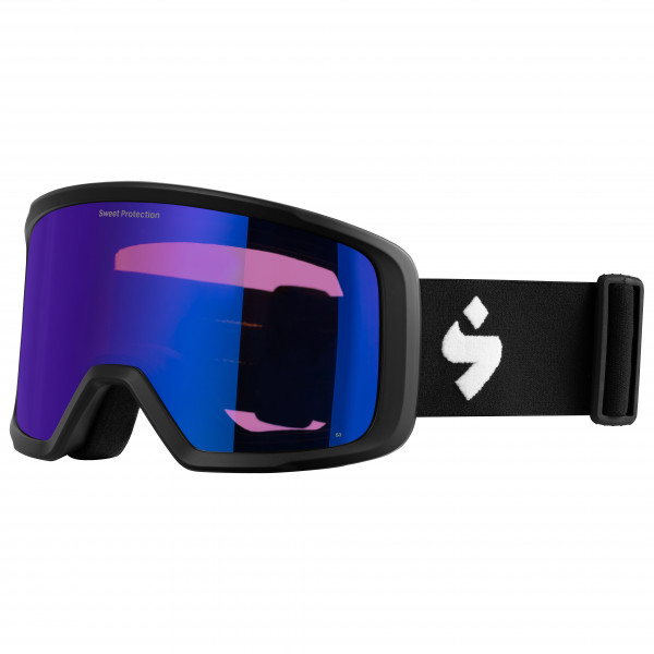 Sweet Protection - Firewall S3 (VLT 12%) - Skibrille