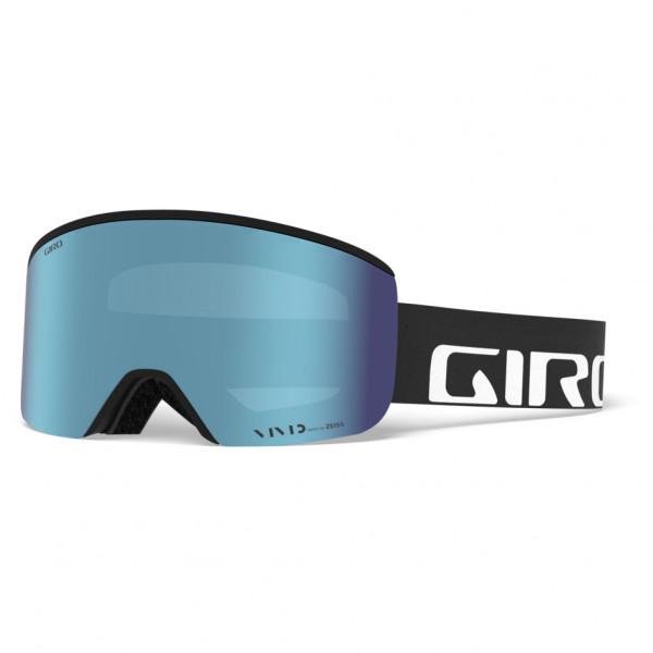 Giro - Axis Vivid S3 (VLT 14%) / Vivid S1 (VLT 62%) - Skibrille