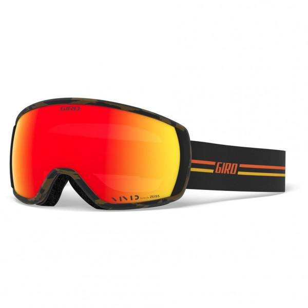 Giro - Balance Vivid S2 (VLT 37%) - Skidglasögon