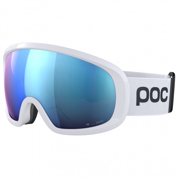 POC - Fovea Mid Clarity Comp  S2 (VLT 22%) - Ski goggles