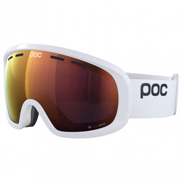POC - Fovea Mid Clarity S2 (VLT 22%) - Skibril